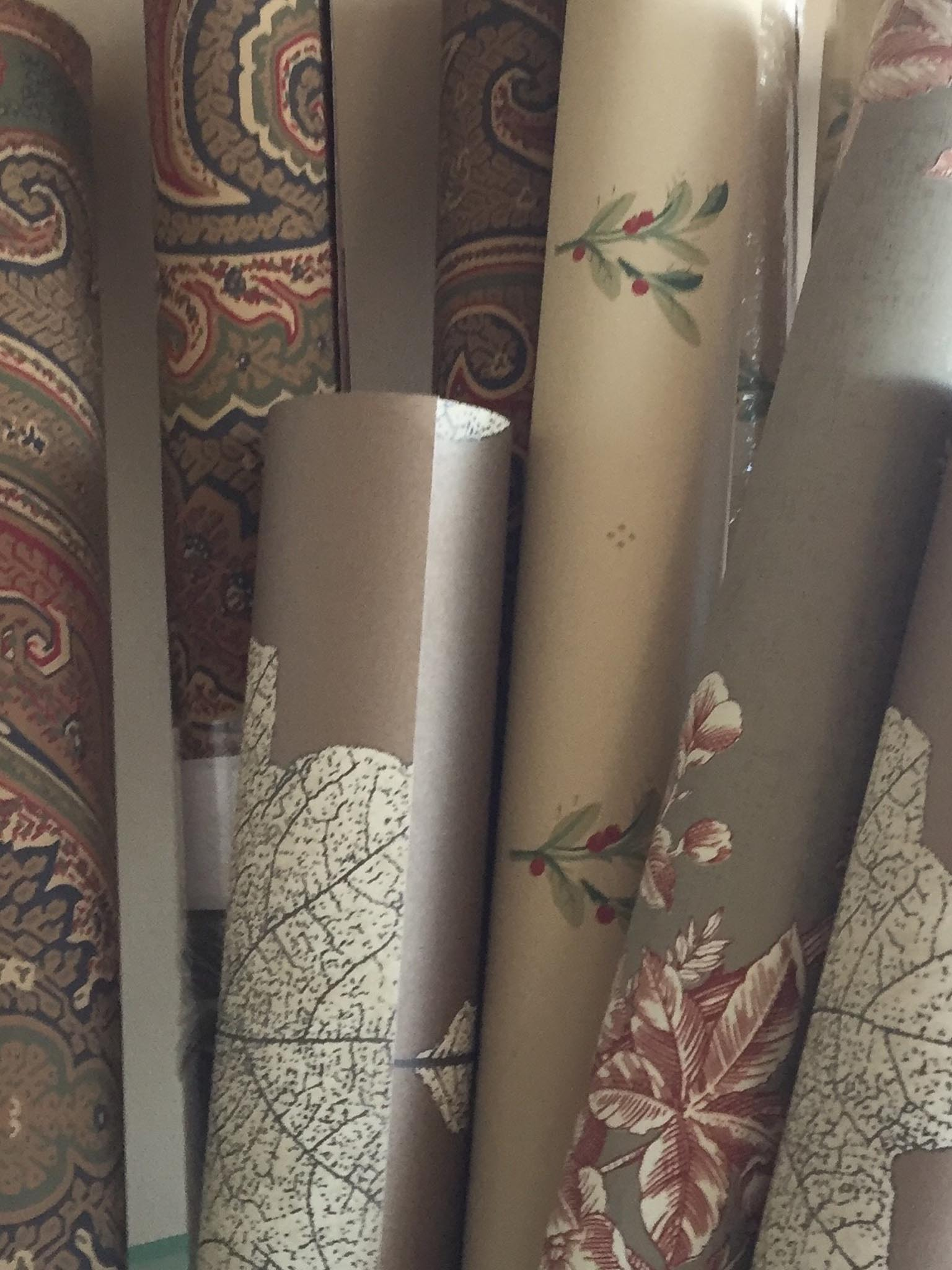 Denver Wallpaper Installation, Wallpaper Company and Painting Company